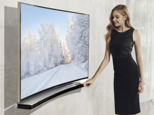 samsung-curved-soundbar