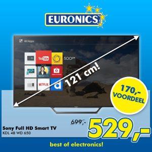 EUR---social-media-afbeelding-wk-27