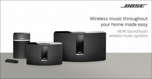 soundtouch-banner-clean