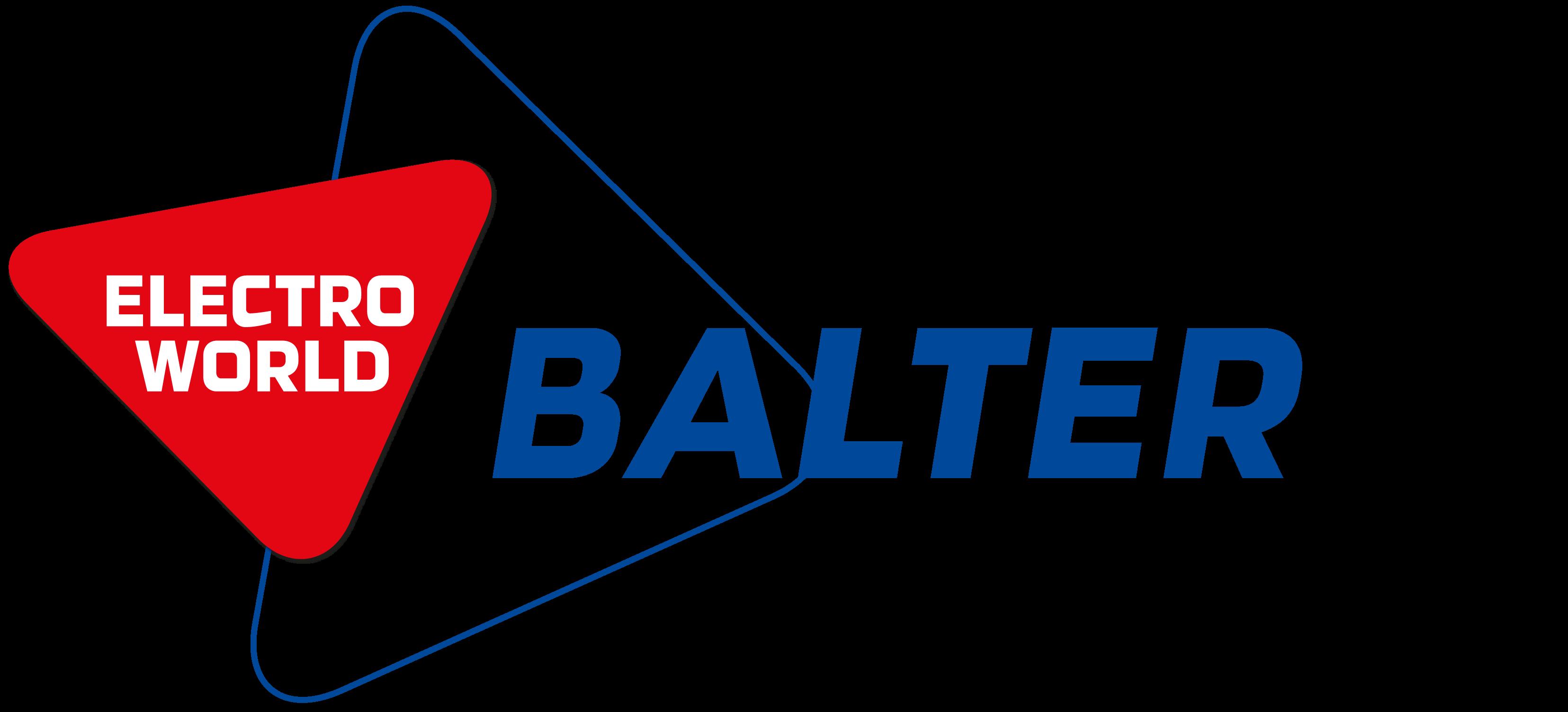 Balter Sittard